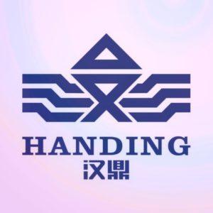 Cần Handing