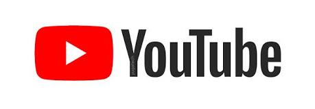 kênh Youtube Vietnam Fishing